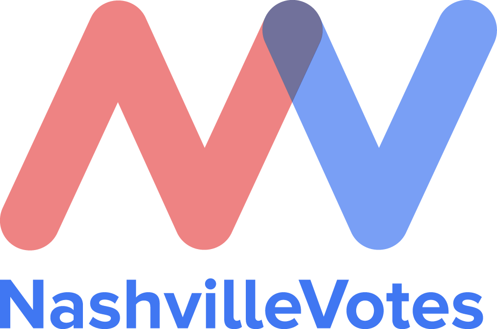 Nashville Votes 2015